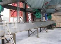 MS/MZ/RMS型埋刮板输送机