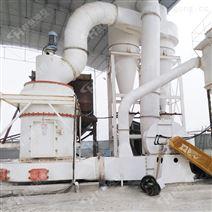 高產量雷蒙磨粉機礦山雷蒙機