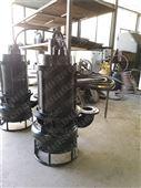 工业耐磨泥砂泵 高效潜水吸砂石泵 品质卓越