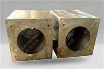 液压油缸厂来图定制加工1吨量身定制