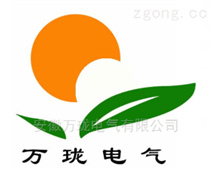 A振动位移ZH1011A-A01-B01-C02、TDM-1-300