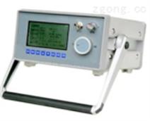 IK301便携氢气湿度(露点)仪