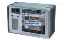 DHYB-T氧化锌避雷器带电测试仪