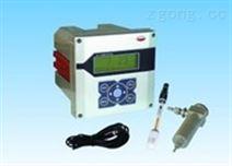 IK698型在线pH分析仪