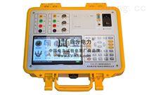 DJCL-3H三相电容电感测试仪
