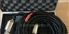 振动一体化变送器HY-VT11-A02-B02-C01-D01
