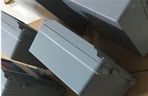 行程监测仪TRA-2XD-01-06,TDZ-1-100MM