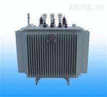 10kV级配电变压器