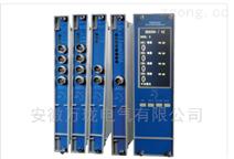 测点振动8108-02-A25-B05-C01-D02-E10