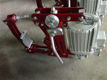 YWP液压鼓式制动器