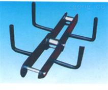 FU型鏈式輸送機