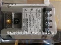 本特利位移变送器990-04-70-01-00