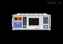 FDT-220/110 直流系统综合测试仪