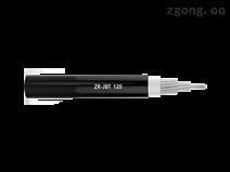 电机连接电缆ZR-JBT