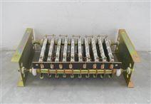 门式起重配件电阻器