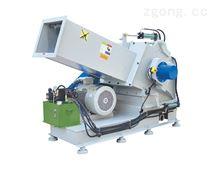 管材/型材破碎机XMP600/600