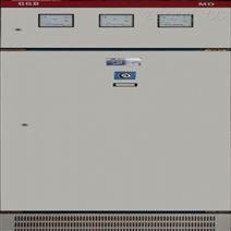 GGD 低压智能控制柜