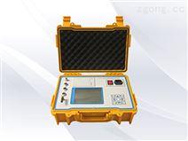HZYHX-III 氧化锌避雷器阻性电流测试仪