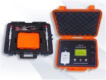 HZDL-CS 智能高壓電纜安全刺扎器