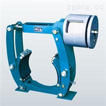 供应 ZWZ3电磁鼓式制动器