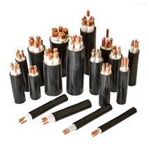 低烟无卤电缆6