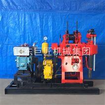 巨匠热卖热销XY-200液压水井钻机