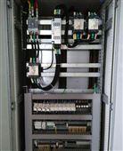 双梁起重配件PLC控制变频器