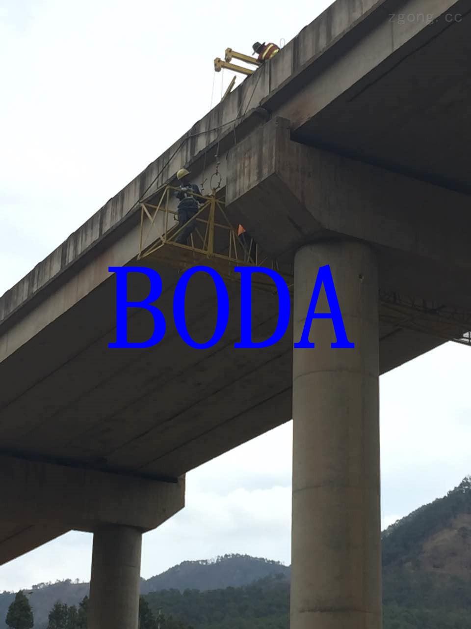 桥梁高空作业平台出租/租赁价格