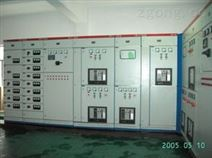PASL-3000 激光在线监测?#20302;? /></a></td>