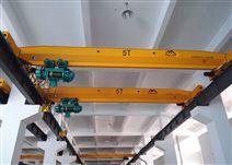 5t-13.5m变频单梁起重机