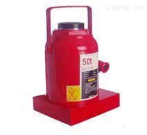 液压工具油压千斤顶