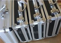 振动传感探头PRT-2-A01、PRT-03Y、PRT-900