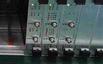 安徽万珑振动探头SV330103-000-50-00-02