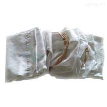 无碱玻璃纤维滤袋