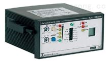 BEKA ASSOCIATES回路供电数字显示仪