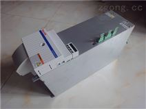 R911296724 HMV01.1E-W0030-A-07-NNNN