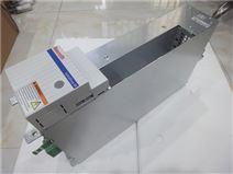 HMS01.1-W0110-A-07-NNNN力士乐伺服驱动
