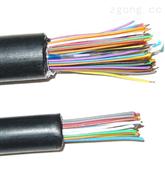 50大对数通信线缆