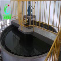 酸洗磷化污水处理设备价格厂家工艺流程