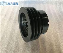 供應上海神舟環衛洗掃車氣動離合器 廠家
