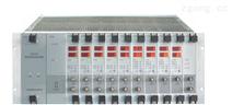 振动JNJVS2900/5900,SNG170330633,JNJ5500V