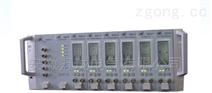 振动三合一体组合传感器JNJVS5403-012-01