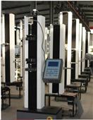 纤维丝拉力试验机工厂低价