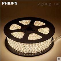 Osram/欧司朗220V灯带LED贴片软条