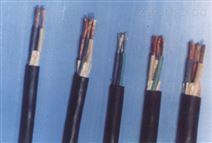 YC YQW轻型电缆