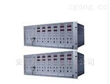 速度CS-01-01-060-01。ZHJ-2-01-02-0.1M10