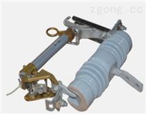 跌落式熔断器RW12-12-200a