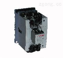 RMKC系列切换电容器接触器