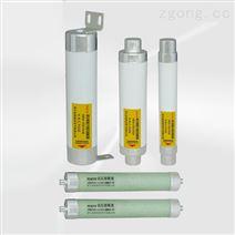 XRNT变压器保护用高分断能力高压限流熔断器