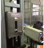 冻土压力试验机-济南天华检测设备